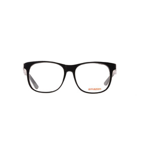 40120ada0 Armação De Oculos Armacoes Amazonas - Óculos no Mercado Livre Brasil