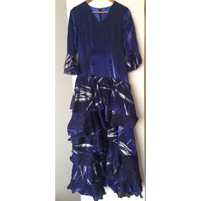 Vestidos de fiesta xl chile