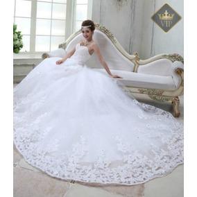 Vestidos de novia en centro bogota