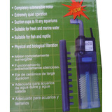 Filtro Para Acuarios Sunny Spf-150