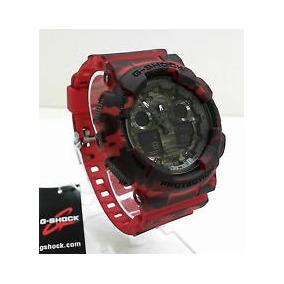 a00b7eafe03 Relogio Casio G Shock Barato - Relógio Casio Masculino no Mercado ...