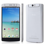 Inew V8 Plus 3g Android 16gb Gsm Smartphone