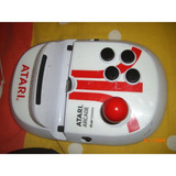Atari Para Ipad