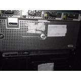 Servidor Dell R900 4 Quad Core 16gb Ram 2sas 146