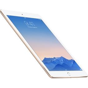 Ipad Air 2 Gold 32gb Wifi
