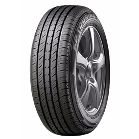 155/70 R13 75t Neumatico Dunlop Sp Touring T1