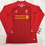 12 13 Camisa Malaga Home Joaquin 7 Isco 22 Nike - Camisas de Futebol ... f86b6000f7113