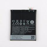 Bateria Htc B0pkx100 Desire 626 626s D626t D262w D262d