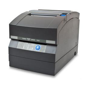 Combo Impresora Citizen Tickera Matrix S503 Interfase Serial