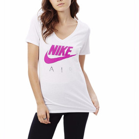 Medellín Nike Camisetas Mercado P6qwqta Mujer Camiseta En Esqueleto De C5gqSS
