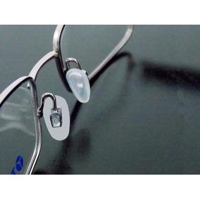 bfb2510d91f5f Borrachas Nasais Apoio Nariz Silicone Oculos Oakley Caveat. 20. 4 vendidos  - São Paulo · Borrachinha Do Nariz 15 Mm Modelo Encaixe - Par