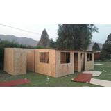 Casas Prefabricadas Lima Norte En Mercado Libre Peru
