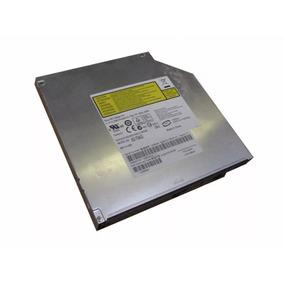 Gravador Dvd+rw Notebook Sata Ad-7560s Sony Optiarc