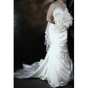 Vestidos de novia valle de santiago