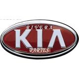 Radiadores Kia Hyundai Desde