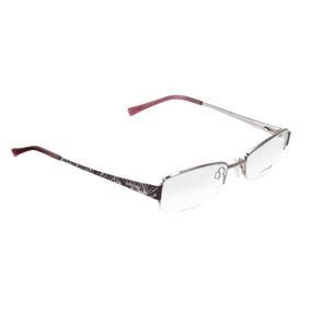 Óculos De Grau Atitude At 1316 13b (original)12 X S juros ef1651e137