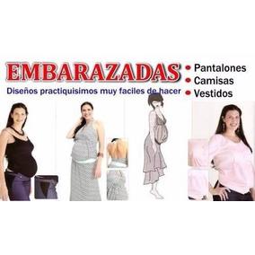 2cbaed252 Para Gorditas O Embarazadas Bonita en Mercado Libre México