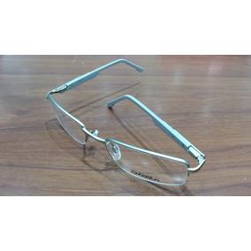 Oculos Atitude Mma Anderson Silva De Sol - Óculos no Mercado Livre ... d4f49d5794