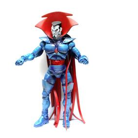 Mr Sinister Marvel Legends Sentinel Series