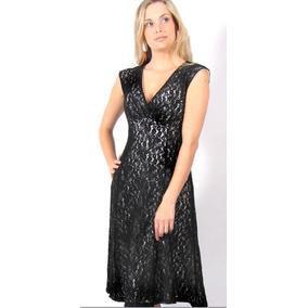 429752bb9 Vestido De Encaje Marca Nicopoly Mujer Cortos - Vestidos en Mercado ...