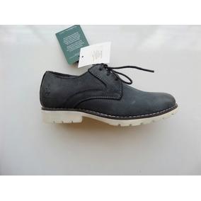 Zapatos Polo Club Para Niños Originales