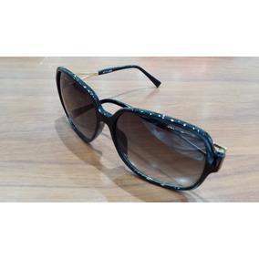 Óculos De Sol Atitude At 5211 A01 (original) Escuro 12 X S j 5e346e8518