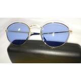 Oculos De Sol Rota Do Mar no Mercado Livre Brasil 54022d0c72
