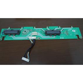 Placa Inverter Samsung Ln32d403 Sst320-3ua01 Inv32t3ucplaca