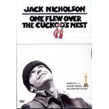 Jack Nicholson Atrapado Sin Salida Dvd Seminuevo Ed 1997 Usa