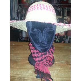 Sombreros Mujer en San Isidro en Mercado Libre Argentina 5399e7d0d18