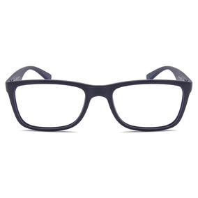 7daa75b85575b Aliexpress Oculos De Grau Pronta Entrega 3 Grau Feminino Sol ...