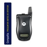 Motorola Nextel I833 Iden Digital Java Sms Mms Chat Usb Lcd