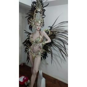 Trajes de carnaval para mujeres mercadolibre