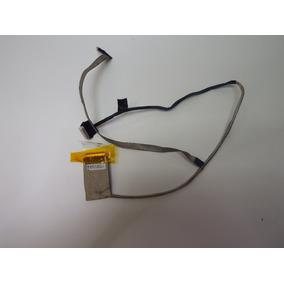 Flat Cable Ba39-01311b Notebook Samsung Np270e5g