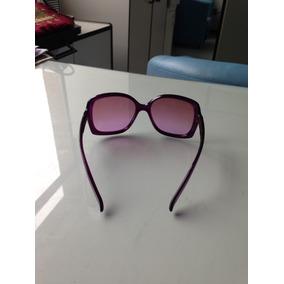 Óculos De Sol em Rio Grande do Sul, Usado no Mercado Livre Brasil 5a44206852