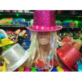 Gorras Que Brillan En La Oscuridad - Cotillón en Mercado Libre Argentina 5ad9b5b8908