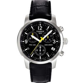 63b3f8e4ca5 Relogio Tissot 1853 Quadrado - Relógio Tissot no Mercado Livre Brasil