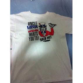 bae4f4dcdd Camisetas em Paraná