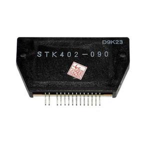 Stk402-090 Stk 402-090 Original
