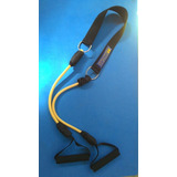 Extensor Puxador Be Fitness