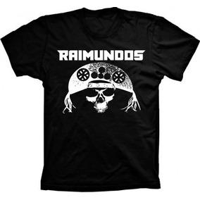 Bone Raimundos - Calçados 4686140f061