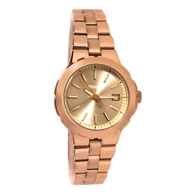 82a3a22e791a6 Relogio Feminino Rose - Relógio Fossil Feminino em Paraná no Mercado ...