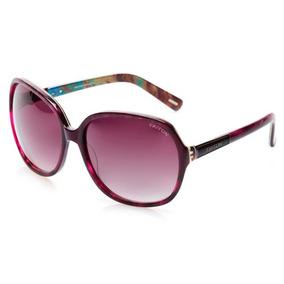 1c9eb79ad116b Oculos Feminino - Óculos De Sol Triton no Mercado Livre Brasil