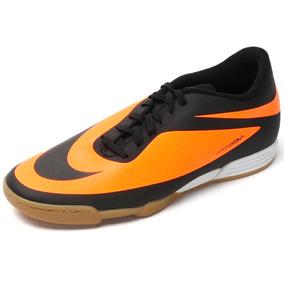 Hypervenom Naranja - Tacos y Tenis Nike de Fútbol en Mercado Libre ... 2a7dd8d684efa