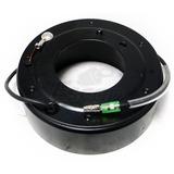 Bobina Magnética Magneto Compressor Sanden 7h15 12v
