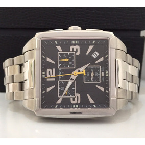 9eb4bc25bd2 Relogio Tissot Quadrado Masculino - Relógio Tissot Masculino no ...