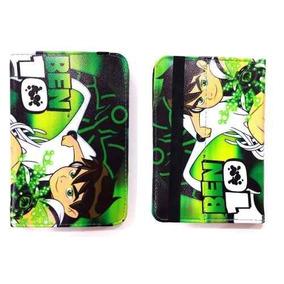 Capa Case Tablet 7 Polegadas Universal Para Meninos