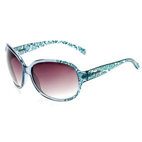 Oculos Triton Feminino De Sol - Óculos no Mercado Livre Brasil 87139ae23b