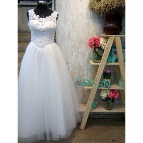 Vestidos de novia mercadolibre peru