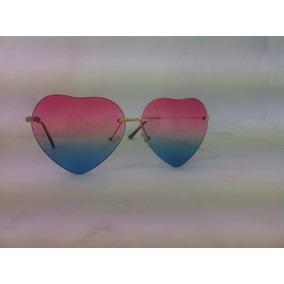 Liquidacao Oculos De Sol Feminino - Óculos no Mercado Livre Brasil 9cb87e1b07